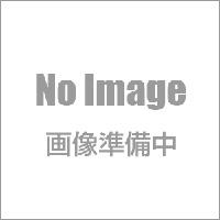 東京ガールズトピックス